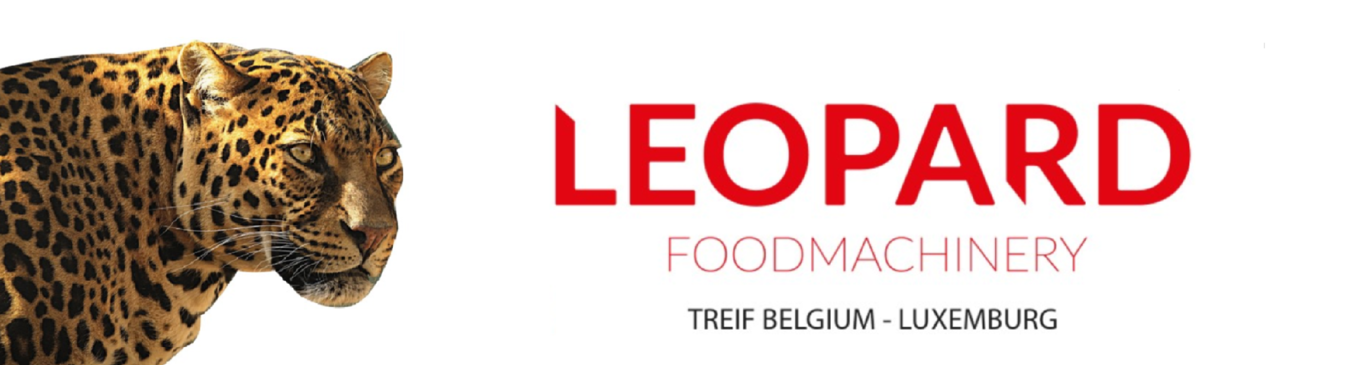 Leopard Foodmachinery