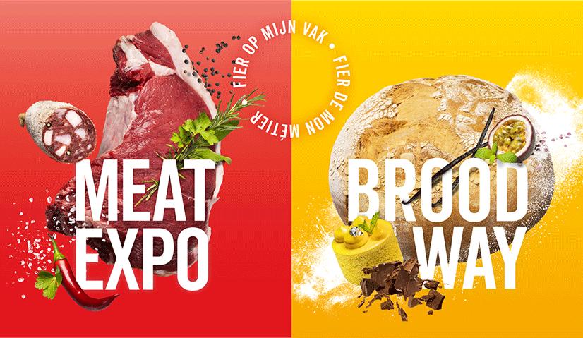 Bedankt om langs te komen op onze stand op Meatexpo-Broodway te Kortrijk 2021. Heeft U vragen, contacteer ons vrijblijvend. Wij helpen U graag verder!